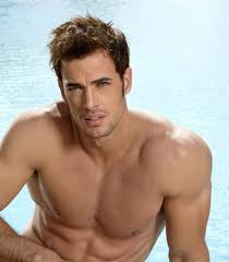 "William Levy protagonizará ""La tempestad"""